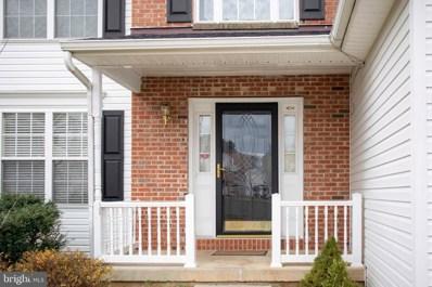 7906 Tabor Avenue, Philadelphia, PA 19111 - #: PAPH855788