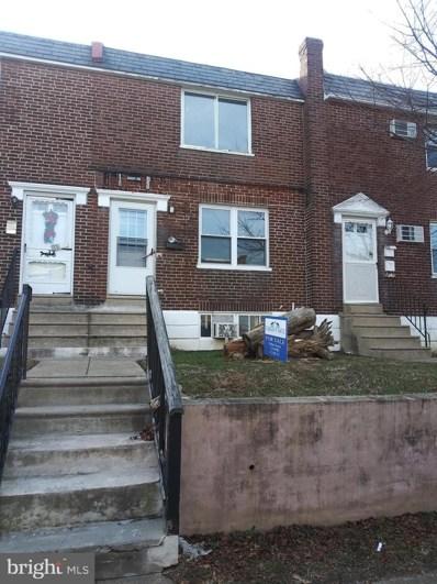 1302 Barnett Street, Philadelphia, PA 19111 - #: PAPH855870