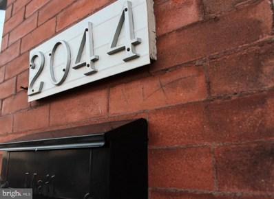 2044 Emily Street, Philadelphia, PA 19145 - #: PAPH855914