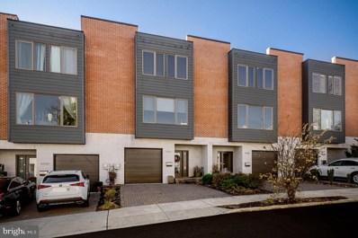 4346 Terrace Street, Philadelphia, PA 19128 - #: PAPH855982