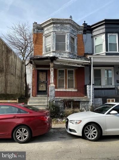 212 N Salford Street, Philadelphia, PA 19139 - #: PAPH855992