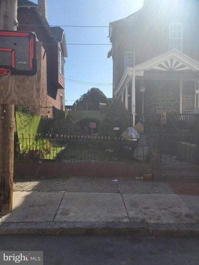 5416 W Jefferson Street, Philadelphia, PA 19131 - #: PAPH856040