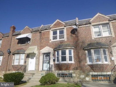 511 E Godfrey Avenue, Philadelphia, PA 19120 - #: PAPH856170
