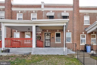 6624 Lebanon Avenue, Philadelphia, PA 19151 - #: PAPH856180
