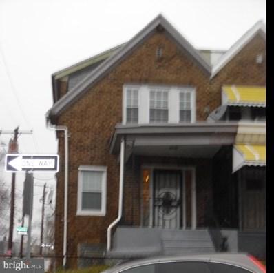 5359 W Oxford Street, Philadelphia, PA 19131 - #: PAPH856208