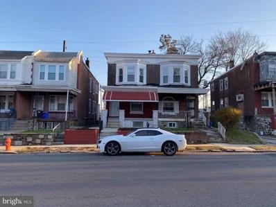 1130 Wagner Avenue, Philadelphia, PA 19141 - #: PAPH856260