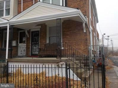 5549 Pulaski Avenue, Philadelphia, PA 19144 - #: PAPH856392