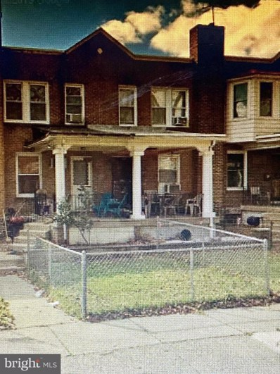 1136 Atwood Road, Philadelphia, PA 19151 - #: PAPH856464