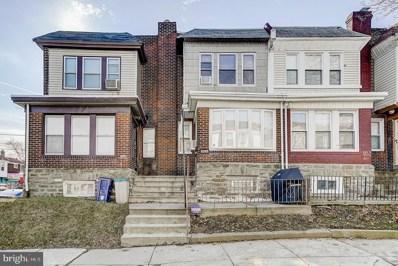 1900-1\/2  Plymouth Street, Philadelphia, PA 19138 - #: PAPH856562
