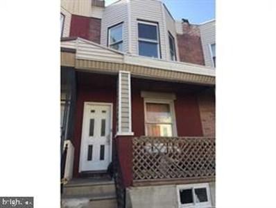 3056 N Swanson Street, Philadelphia, PA 19134 - #: PAPH856566