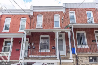 212 East Street, Philadelphia, PA 19128 - #: PAPH856704