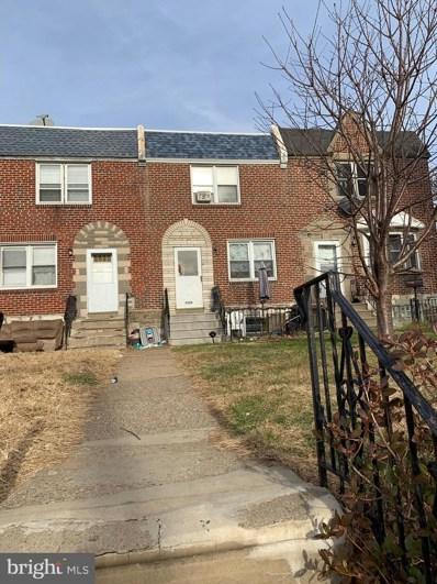 2269 Princeton Avenue, Philadelphia, PA 19149 - #: PAPH856728