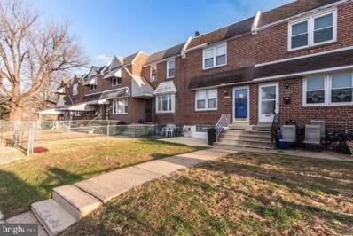 8757 Jackson Street, Philadelphia, PA 19136 - MLS#: PAPH856802
