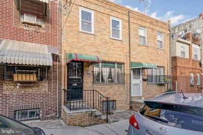 807 Sears Street, Philadelphia, PA 19147 - #: PAPH856804