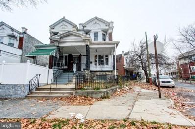 443 W Roosevelt Boulevard, Philadelphia, PA 19120 - #: PAPH856940