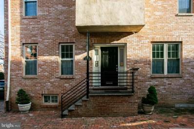 442 Olive Street, Philadelphia, PA 19123 - #: PAPH857028