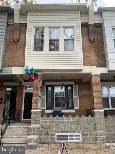 1939 E Moyamensing Avenue, Philadelphia, PA 19148 - #: PAPH857030