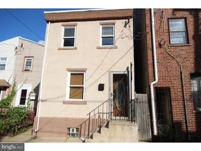 1435 E Oxford Street, Philadelphia, PA 19125 - #: PAPH857218