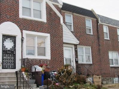 220 Stearly Street, Philadelphia, PA 19111 - #: PAPH857318
