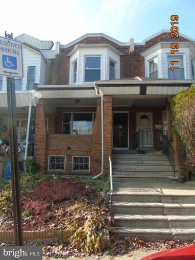 724 Marlyn Road, Philadelphia, PA 19151 - #: PAPH857422