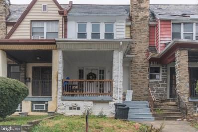 1731 W Colonial Street, Philadelphia, PA 19126 - #: PAPH857456