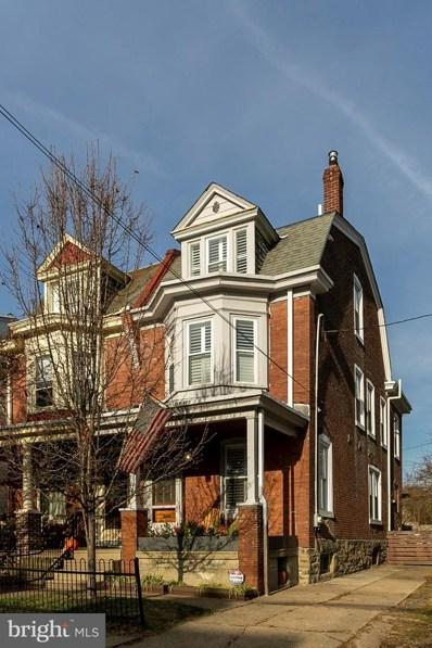 8413 Shawnee Street, Philadelphia, PA 19118 - #: PAPH857526