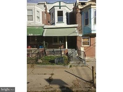 1503 N Frazier Street, Philadelphia, PA 19131 - #: PAPH857562