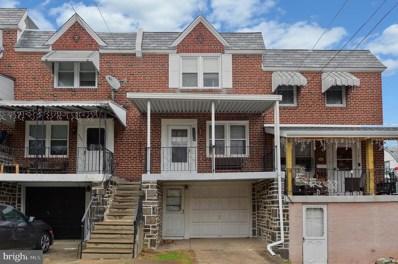 303 Righter Street, Philadelphia, PA 19128 - #: PAPH857850