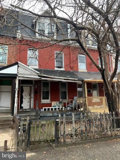 3105 N 16TH Street, Philadelphia, PA 19132 - #: PAPH857898