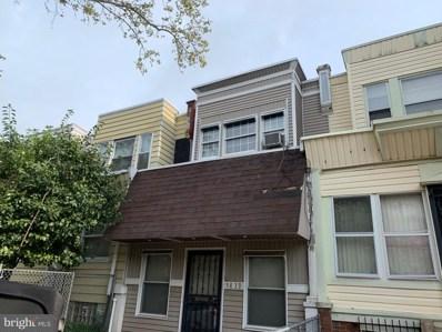 5839 Ludlow Street, Philadelphia, PA 19139 - #: PAPH858006