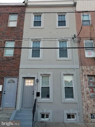 2775 Coral Street, Philadelphia, PA 19134 - #: PAPH858030