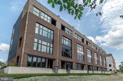 1 Leverington Avenue UNIT 109 B, Philadelphia, PA 19127 - #: PAPH858042