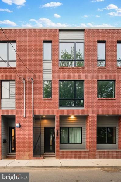2225 N Hope Street, Philadelphia, PA 19133 - MLS#: PAPH858072