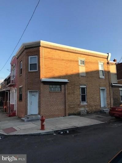 2066 W Stella Street, Philadelphia, PA 19132 - #: PAPH858162