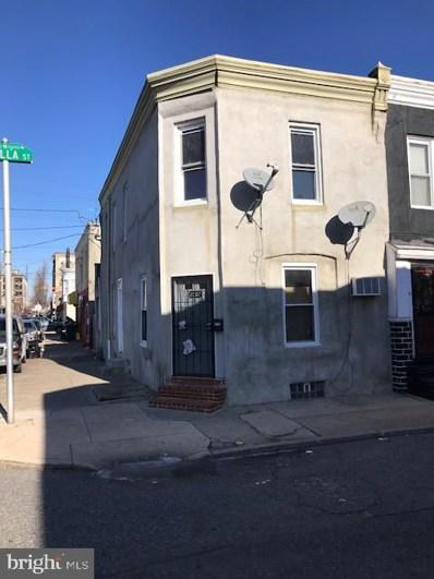 2067 W Stella Street, Philadelphia, PA 19132 - #: PAPH858166