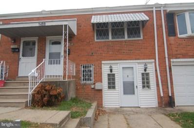 12202 Academy Road, Philadelphia, PA 19154 - #: PAPH858244