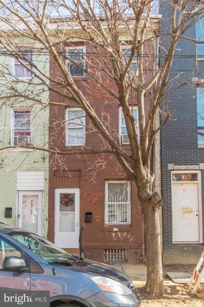 2023 N Lawrence Street, Philadelphia, PA 19122 - #: PAPH858310