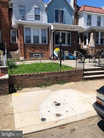 3512 Shelmire Avenue, Philadelphia, PA 19136 - #: PAPH858460
