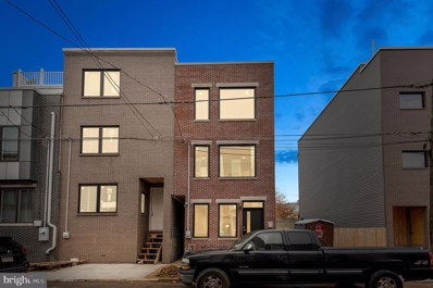 2057 E Arizona Street, Philadelphia, PA 19125 - #: PAPH858516