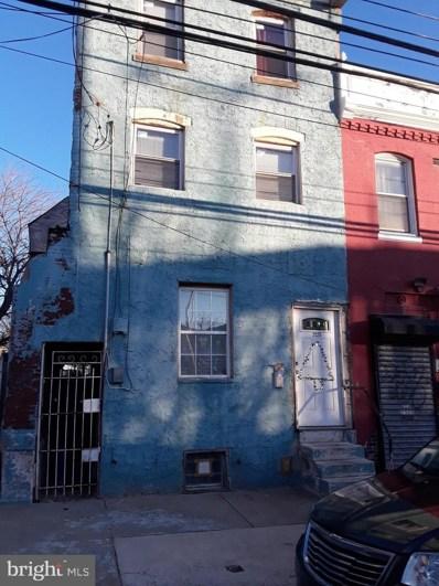 2525 N Howard Street, Philadelphia, PA 19133 - MLS#: PAPH858540