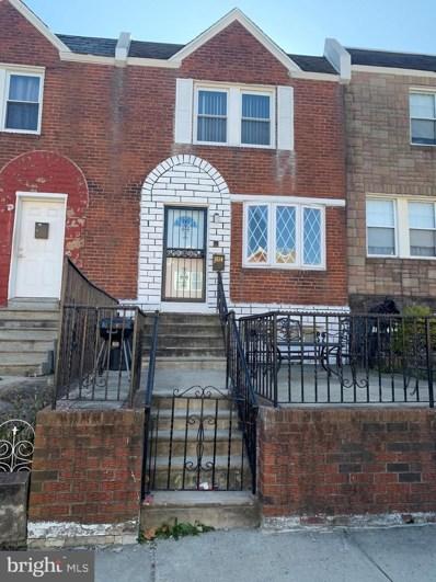1814 W Eleanor Street, Philadelphia, PA 19141 - #: PAPH858546