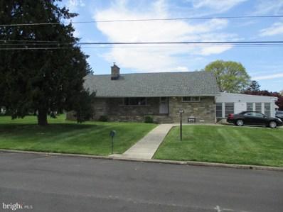 15044 Peyton Street, Philadelphia, PA 19116 - #: PAPH858606