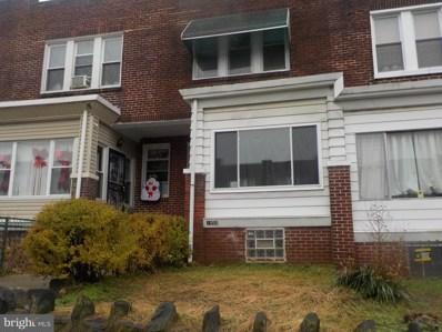 1950 W Sparks Street, Philadelphia, PA 19141 - #: PAPH858610