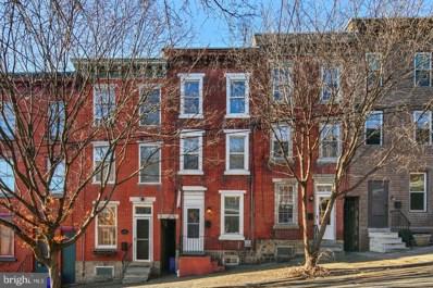 3725 Stanton Street, Philadelphia, PA 19129 - #: PAPH858672