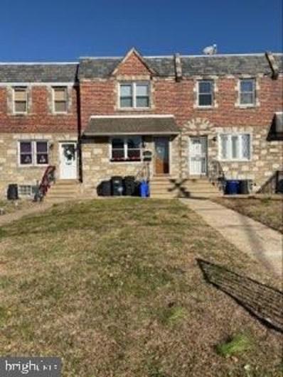 3109 Hellerman Street, Philadelphia, PA 19149 - #: PAPH858676