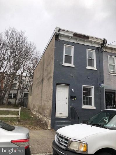 3839 Melon Street, Philadelphia, PA 19104 - #: PAPH858686