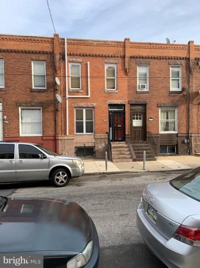 2031 S 23RD Street, Philadelphia, PA 19145 - #: PAPH858702