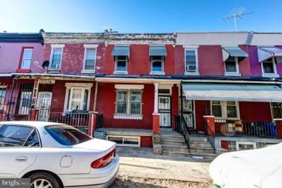 404 N Wanamaker Street, Philadelphia, PA 19131 - #: PAPH858880