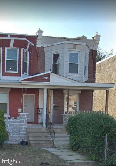 1452 N 57TH Street, Philadelphia, PA 19131 - #: PAPH858898