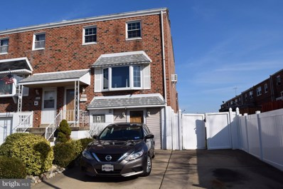 3469 Brookview Road, Philadelphia, PA 19154 - MLS#: PAPH858972